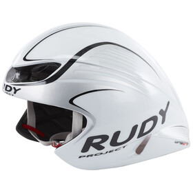 Rudy Project Wing57 - Casque de vélo - blanc